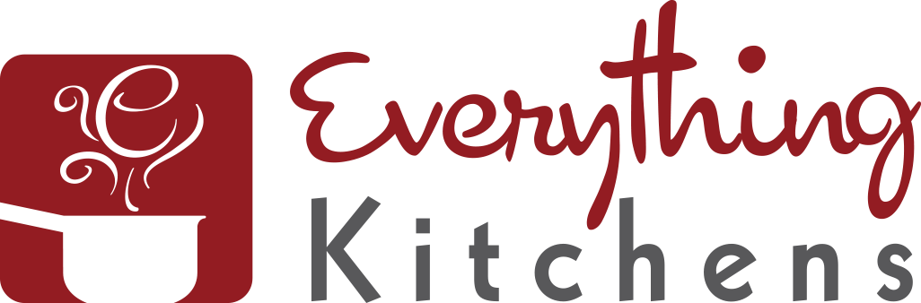 Thank you for our sponsor, Everything Kitchens.